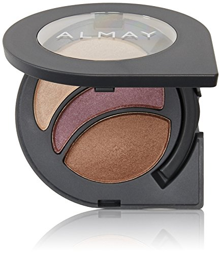 Almay - Almay Intense i-Color Everyday Neutrals, Browns