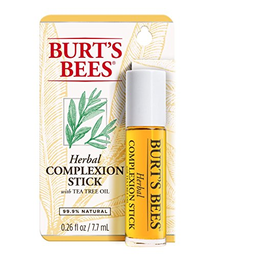 Burt's Bees - Herbal Complexion Stick
