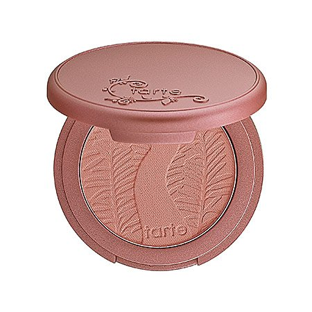 Tarte - Amazonian Clay 12-Hour Blush, Exposed