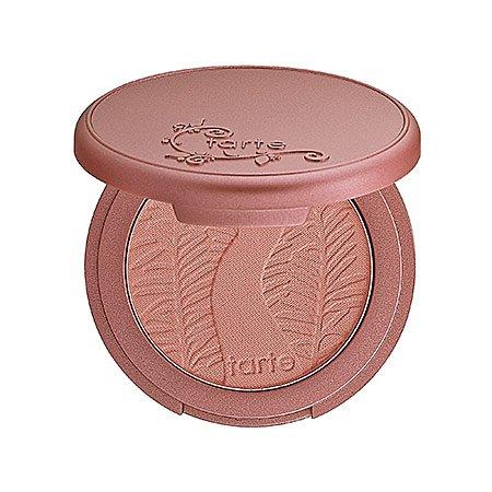 Tarte - Amazonian Clay 12-Hour Blush, Exposed
