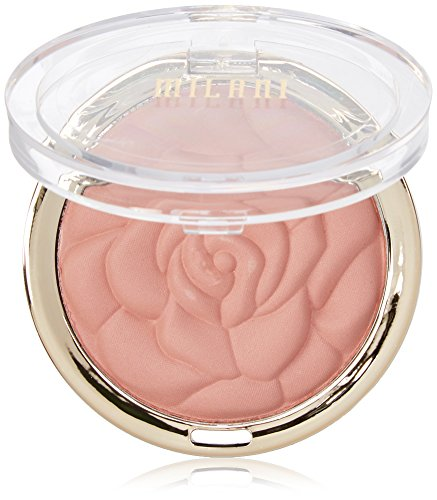 Milani - Rose Powder Blush, Romantic Rose