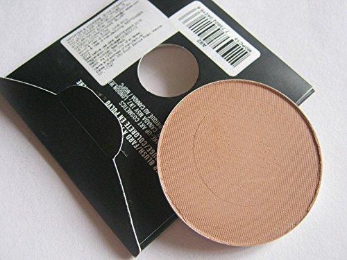 MAC - MAC Blush Powder Refill Pan Harmony 0.21 Oz
