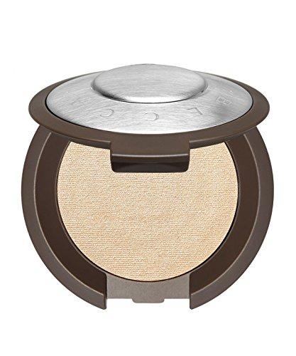 Becca - Shimmering Skin Perfector Highlighter, Vanilla Quartz