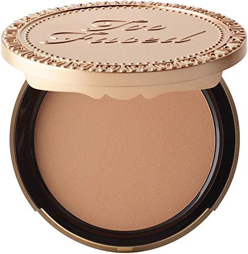 Too Faced - Too Faced Milk Chocolate Soleil Light/Medium Matte Bronzer