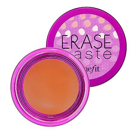 Benefit Cosmetics - Erase Paste Concealer