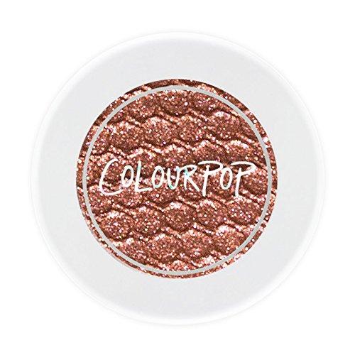 Colourpop - Colourpop Super Shock Shadow Ultra Glitter (Arrow)