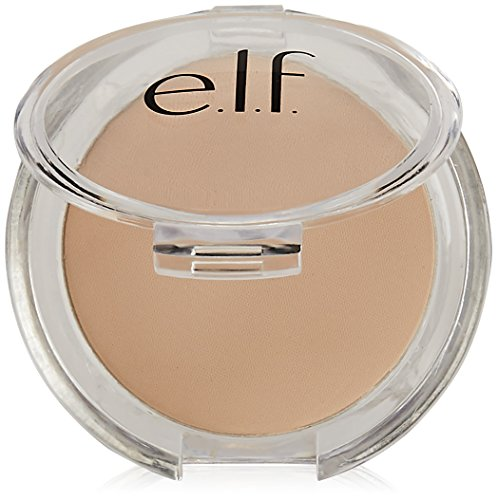 e.l.f. Cosmetics - Prime & Stay Finishing Powder
