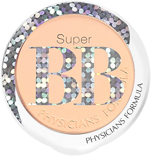 Physicians Formula - Physicians Formula Super BB All-in-1 Beauty Balm Powder, Medium/Deep, 0.29 Ounce