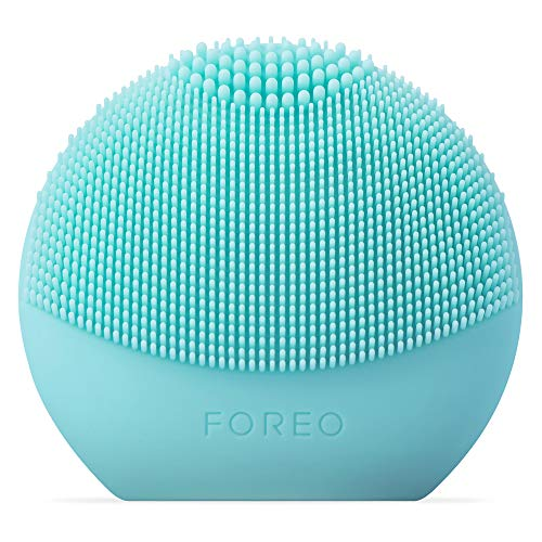 Foreo - Smart Facial Cleansing Brush