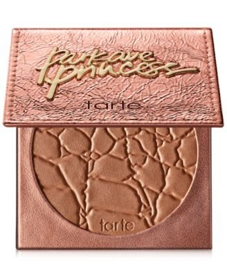 null - Park Ave Princess Amazonian Clay Waterproof Bronzer