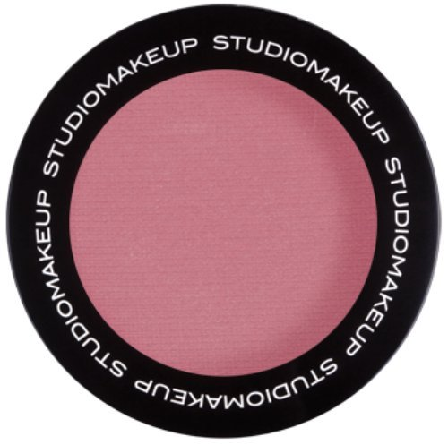 Studio Makeup - Soft Blend Blush, Plum