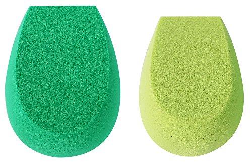 EcoTools - Foam Sponge Duo