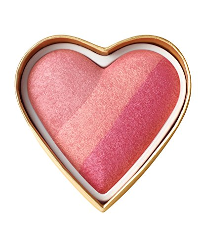 Too Faced - Too Faced Sweethearts Perfect Flush Blush-Peach