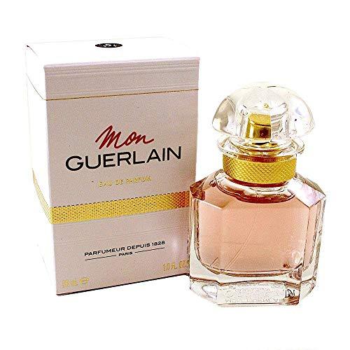 Guerlain - Mon Guerlain Eau de Parfum Spray