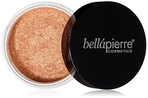 Bella Pierre - Mineral Blush, Autumn Glow