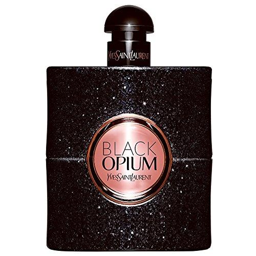 Yves Saint Laurent - Eau De Parfum Spray, Black Opium