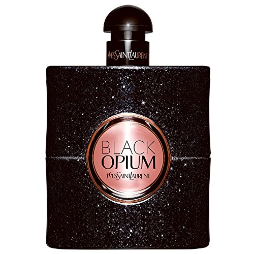 Yves Saint Laurent - Eau De Parfum Spray, Black Opium