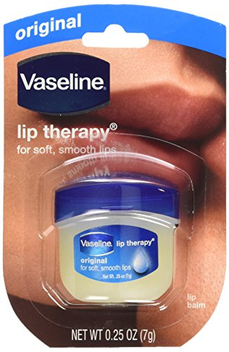Vaseline - Lip Therapy Original