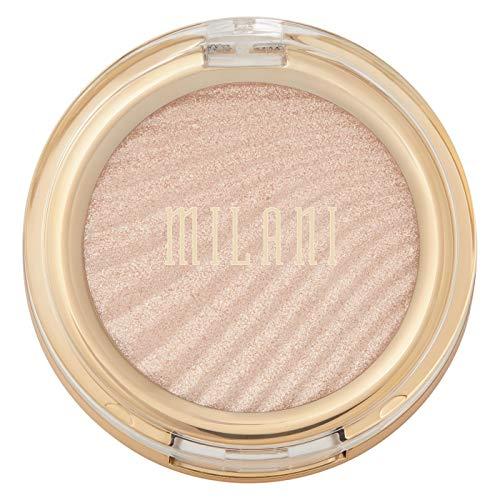 Milani - Strobelight Instant Glow Powder, Afterglow