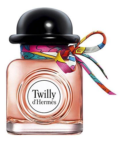 Twilly D'hermes - Hermes Twilly d'Hermès Eau De Parfum Spray for Women, 2.9 Ounce / 85 ml