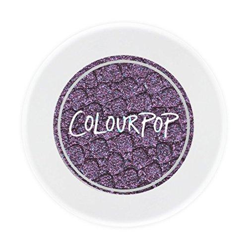 Colourpop - Colourpop Super Shock Metallic Eyeshadow (Dance Party)