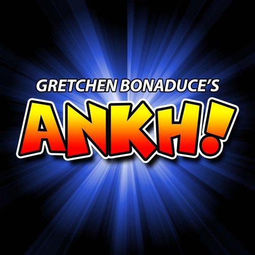 null - Gretchen Bonaduce's Ankh!