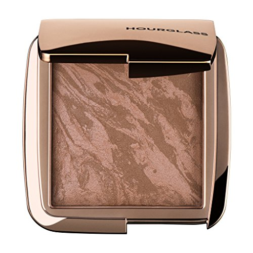 Hourglass - Ambient Lighting Bronzer
