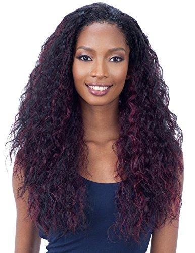 FreeTress Equal - SUNNY GIRL (OT530) - FreeTress Equal Synthetic Drawstring Fullcap Wig