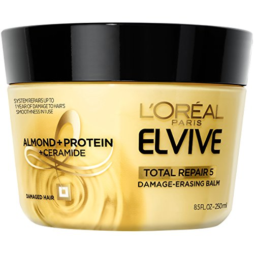 L'Oreal Paris - Elvive Total Repair 5 Damage-Erasing Balm