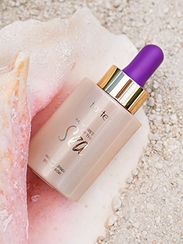 Tarte - Rainforest of the Sea Radiance Drops