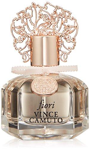 Vince Camuto - Fiori Eau de Parfum Spray