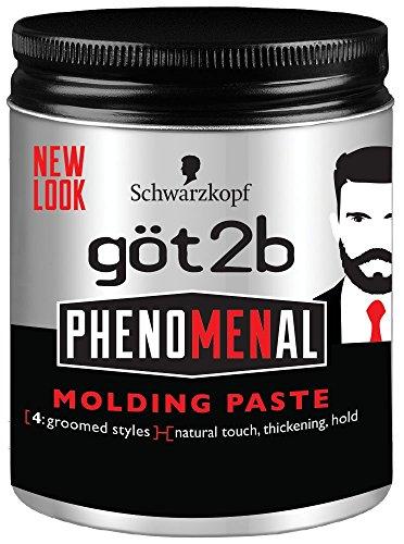 Got2B - Phenomenal Molding Paste