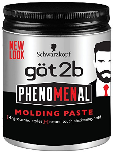 Got2B - Phenomenal Molding Paste