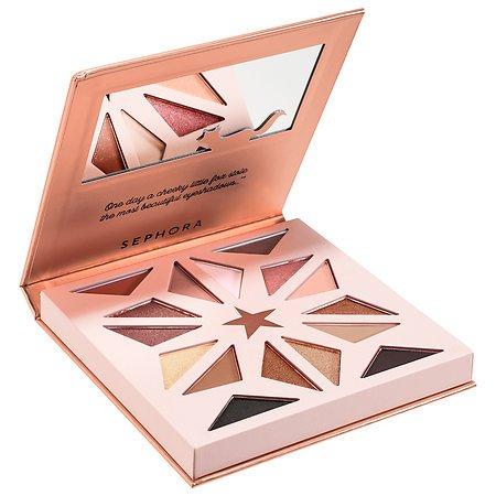 Sephora - Seeing Stars Eyeshadow Palette