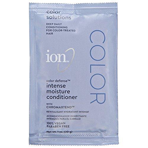 Ion - Color Defense Intense Moisture Conditioner
