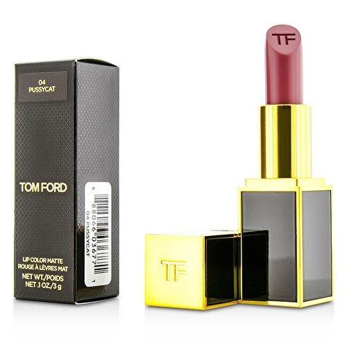 Tom Ford - Lip Color Matte, Deep