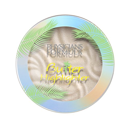 Physicians Formula - Butter Highlighter, Pearl