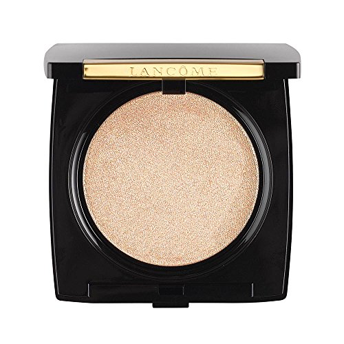 Lancome - Dual Finish Highlighter Luminous Gold