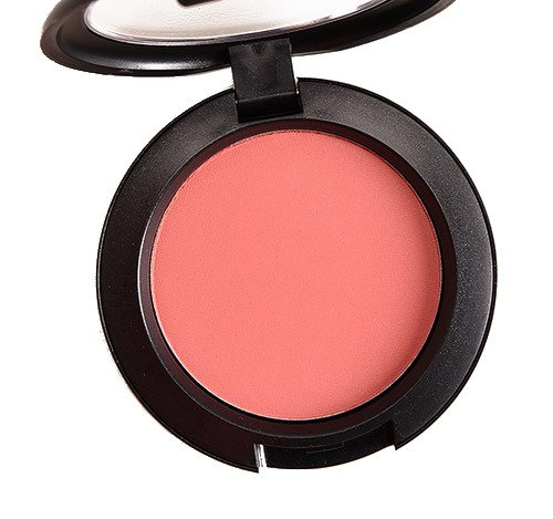 MAC Cosmetics - Pro Longwear Blush, Fleeting Romance