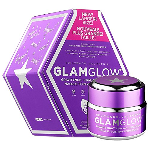 Glamglow - GravityMud Firming Treatment Mask