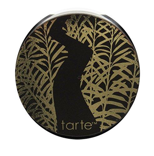 Tarte - tarte Smooth Operator Amazonian Clay Finishing Powder 0.07 oz Trial Size