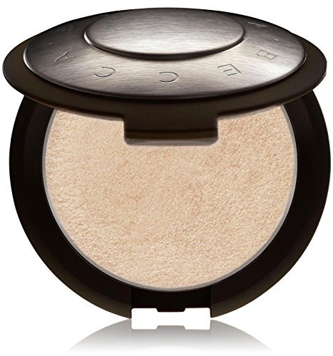 Becca Cosmetics - Shimmering Skin Perfector Pressed, Moonstone