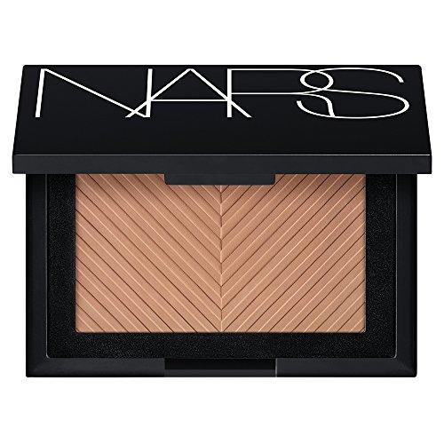 NARS - NARS Sun Wash Diffusing Bronzer - Laguna 0.28oz