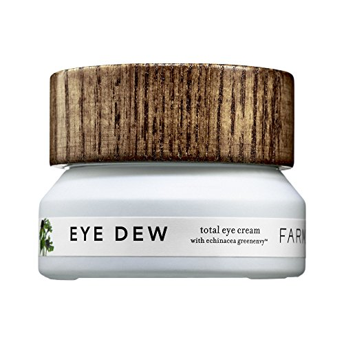 Farmacy - Eye Dew Total Eye Cream