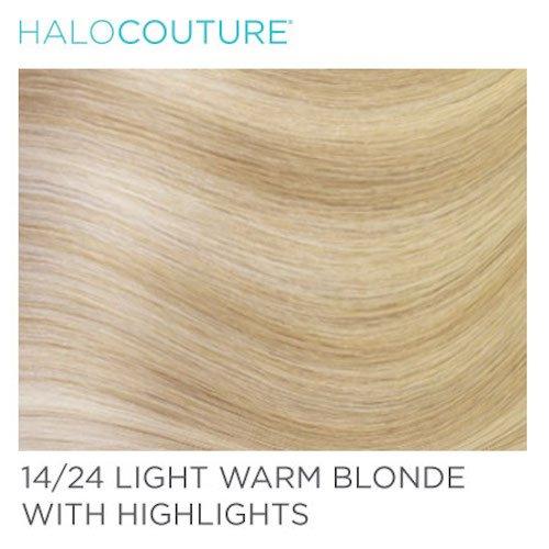 "Halo Couture - Original 16"""