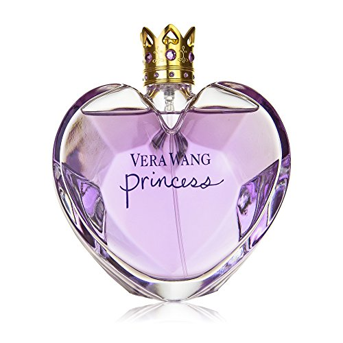 Vera Wang - Princess Eau De Toilette Spray