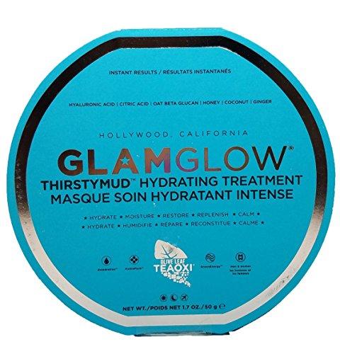 GLAMGLOW - GLAMGLOW Thirstymud Hydrating Treatment, 1.7 Ounce