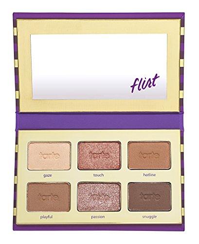 Tarte - Tartelette Flirt Eyeshadow Palette