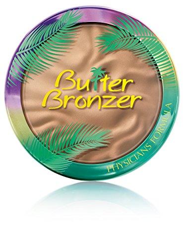 Physicians Formula - Murumuru Butter Bronzer