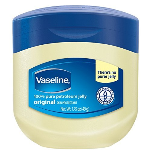 Vaseline - Petroleum Jelly Original